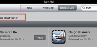 applications-ipad-100000