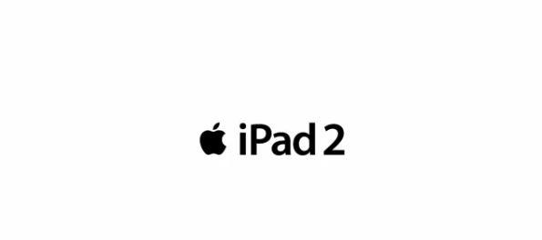 ipad-2-always