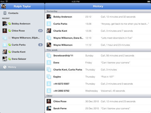 application-skype-ipad-2