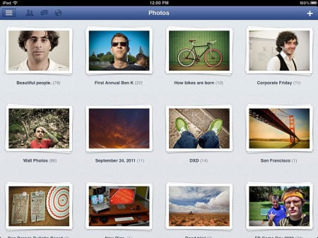application-facebook-ipad-1