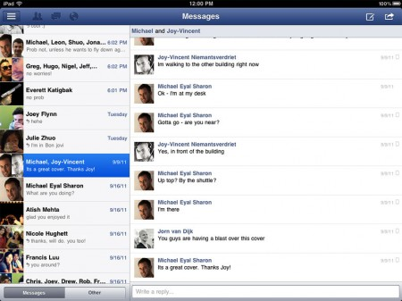 application-facebook-ipad-3