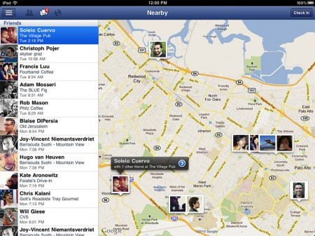 application-facebook-ipad-4