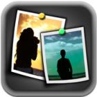 PhotoWall Pro iPad