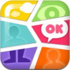 PhotoShake iPad