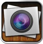 StackPad iPad