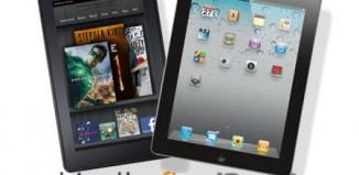 apple-ipad-amazon-kindle-fire