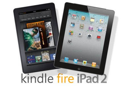 apple-ipad-amazon-kindle-fire