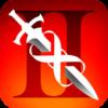 Infinity Blade II iPad