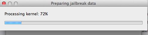 jailbreak-ios-5-0-1-4