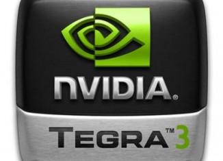 nvidia-tegra3